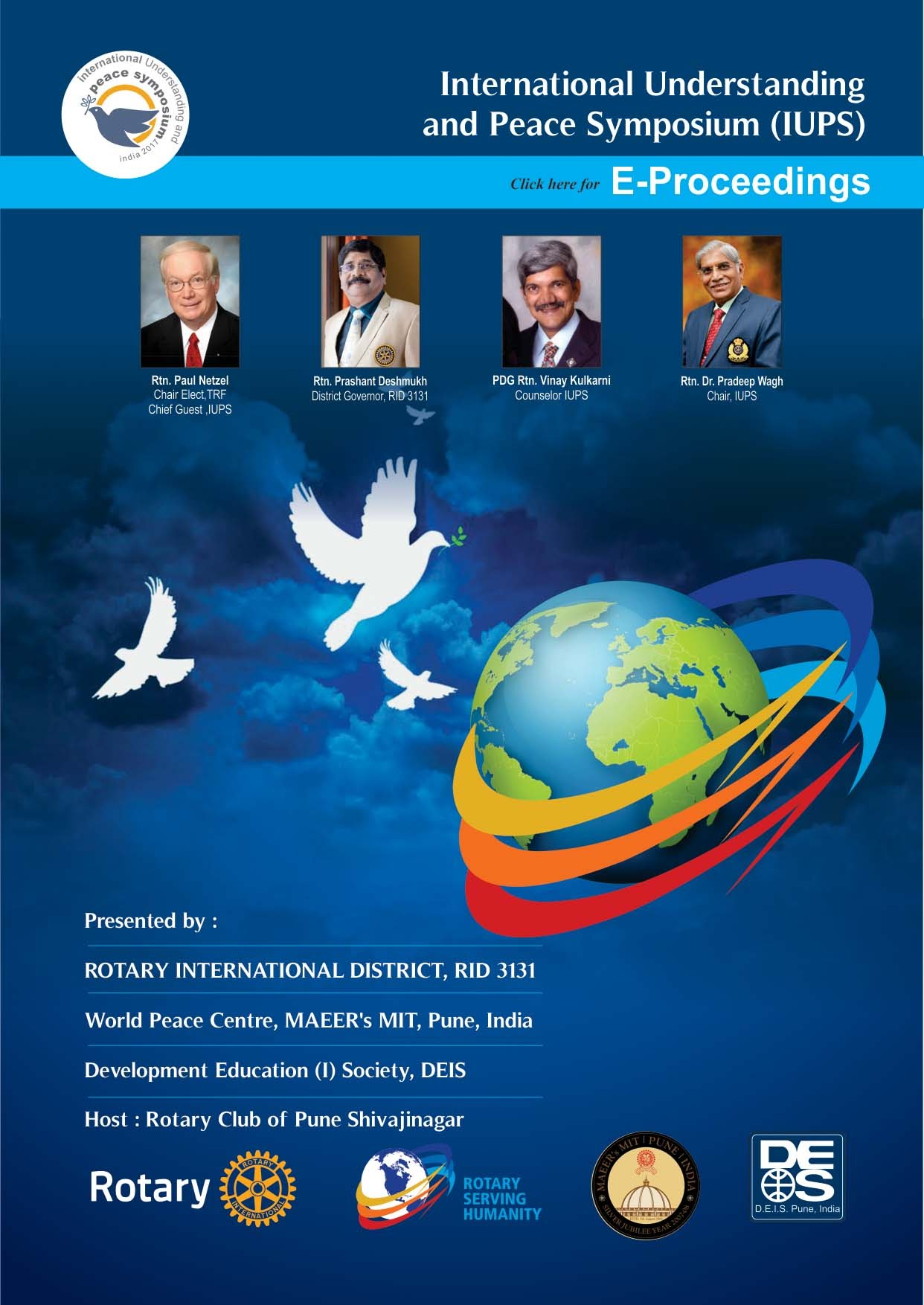 http://www.rotarypeace.in/iups-e-proceeding